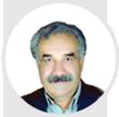 ضیا الدین صاحبی شورابی