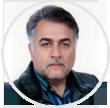 محمدرضا یوسف پور سیفی